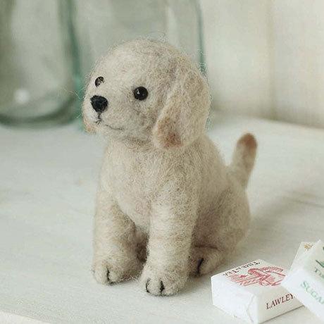 Labrador Retriever 441-302