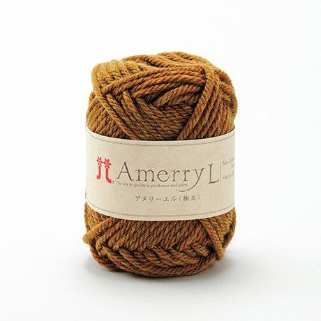 Amerry L