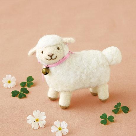 Cute sheep 441-461