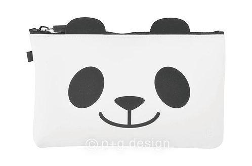 NUU Panda