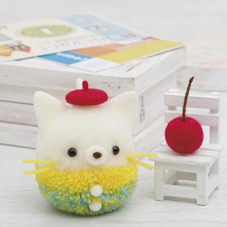 Bon bon fashion cat 441-515