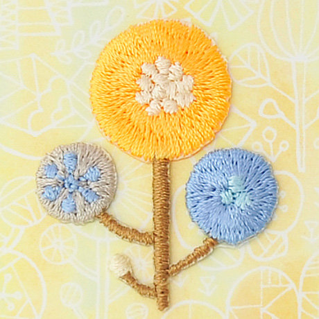 Flower round 3 457-956