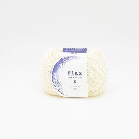 Flax K