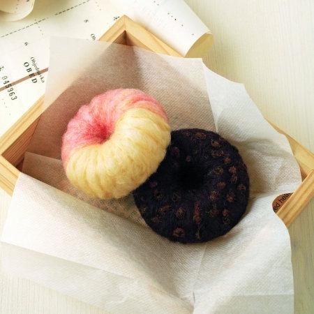 Doughnuts 441-235