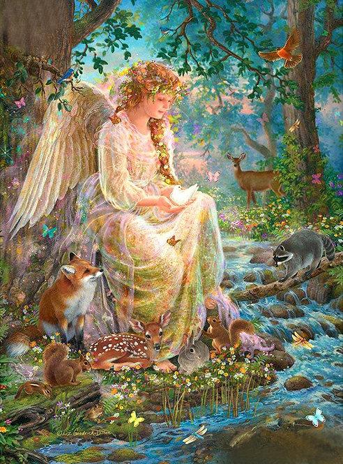 DYS036 Fairy