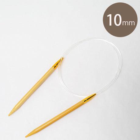 Knitting needle cable 100cm bulk 250-640