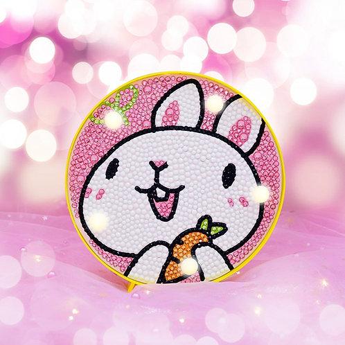 LED Rabbit