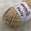 Thumbnail: Fluffy yarn 1
