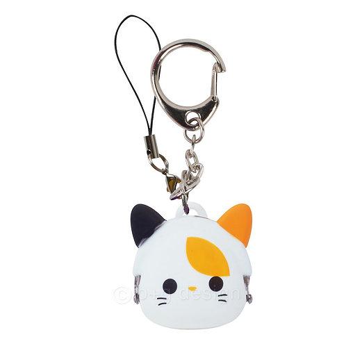 POCHI-Bit Calico Cat