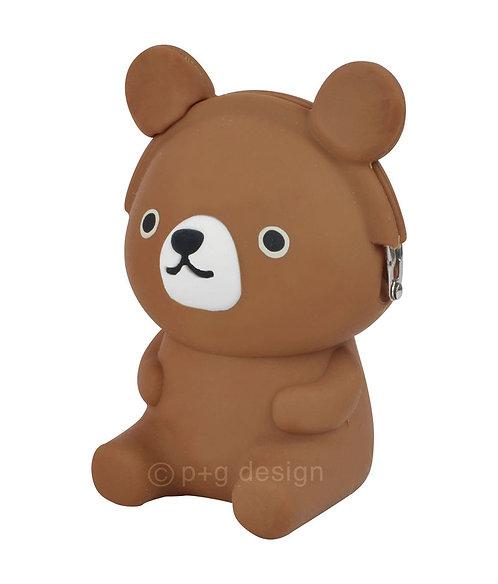 3D POCHI Bear