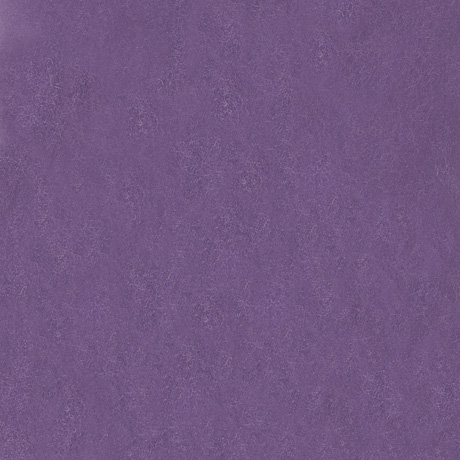 Aclaine 1 Color 115-129