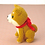 Thumbnail: DIY kit Shiba 301-504