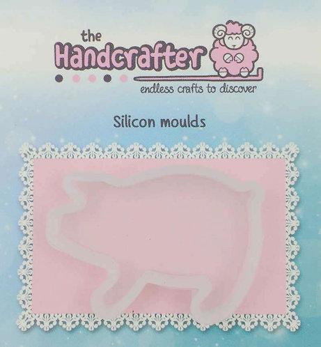 Pig U03-019