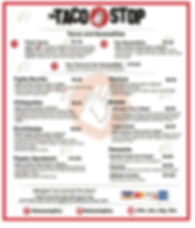 1 menu.jpeg