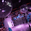 Thumbnail: Helium Balloons - Custom colour
