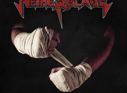 Netherblade - Reborn review (2020)
