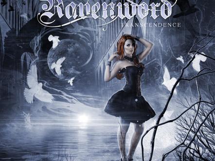 Ravenword - Transcendence review (2020)