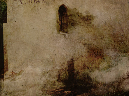 Northern Crown - In a Pallid Shadow review (2020)