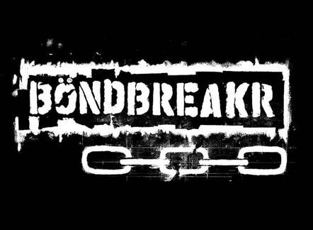 Böndbreakr  -  Böndbreakr review (2020)