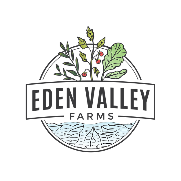edenvalley_main-logo.png
