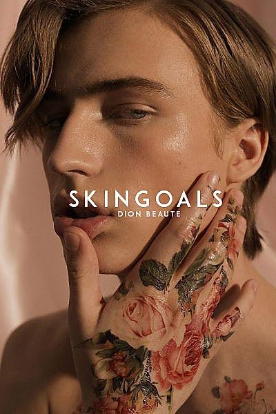 skingoals.jpg