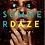 Thumbnail: SUMMERDAZE - Whole Collection