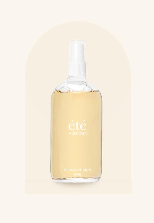 ETE serum-cleanser
