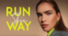 runway skin introductory picture