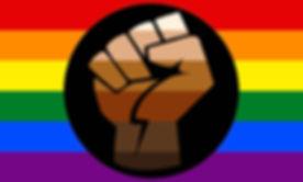 qpoc_by_pride_flags_db316qe-pre.jpg