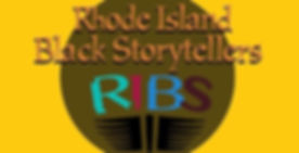 RIBS logo_edited_edited.jpg