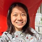 Anny Wang.JPG