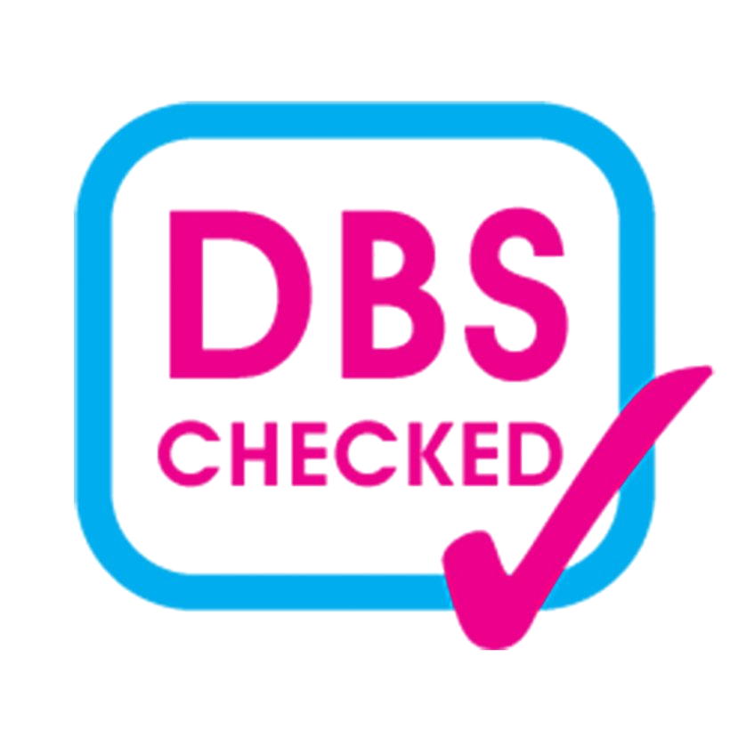 DBS_edited