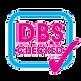 DBS_edited.png