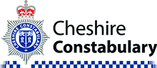 cheshire%20constabulary_edited.png