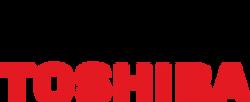 New-Tohsiba-Logo-Website-01-300x123.png