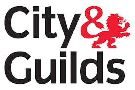 city-and-guilds-logo_edited