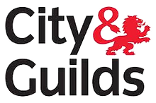city-and-guilds-logo_edited.png