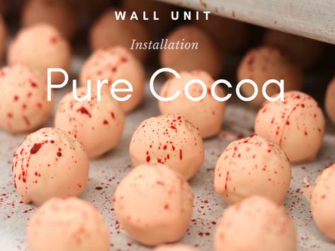 Pure Cocoa Chocolatier