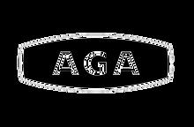 Aga_edited.png