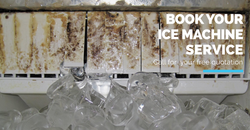 ice machine service .PNG