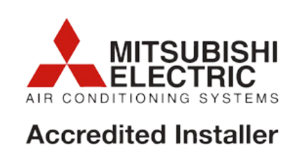 Mitsubishi-Logo_edited.png