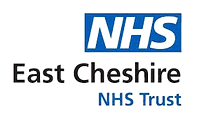 east%20cheshire%20NHS_edited.png