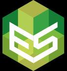engage support logo.jpg