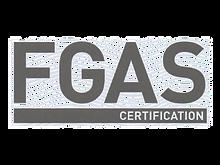 logo-400x300-f-gas_edited.png