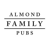 almond family pubs.jpg