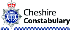 cheshire constabulary.png