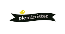 Pieminister%20white_edited.png