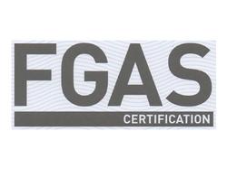 logo-400x300-f-gas