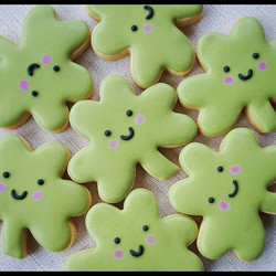 Happy St. Patrick's Day!_._._._._.jpg