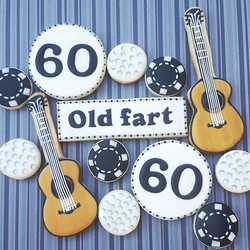 Small 60th birthday set for my father-in-law_._._._._.jpg